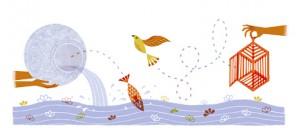 GoogleDoodle2(1)